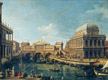 Capriccio: a Palladian Design for the Rialto Bridge