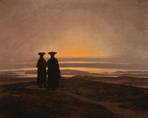 Sunset (Brothers)