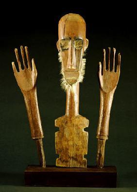 Die heilige familie johann rottenhammer als kunstdruck oder handgemaltes gem lde - Wandfarbe rottone ...