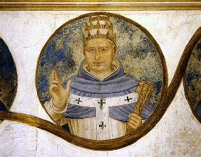 Pope Innocent V