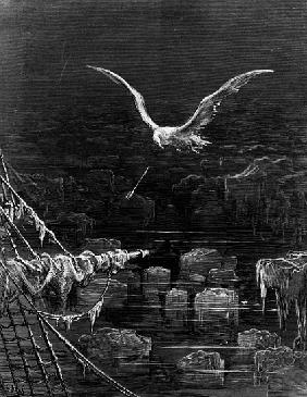 essay on the rime of the ancient mariner