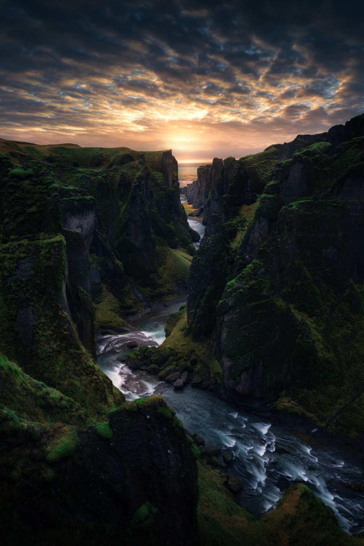 Gutscheincode Canyon