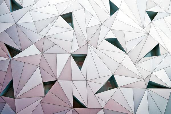 triangulation 1