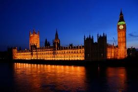House of Parlament
